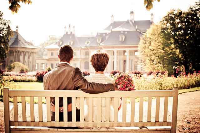遠距離恋愛の浮気調査