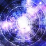 【納龍霊能者ブログ】夢占いとは何?夢占いがもたらす意味・まとめ