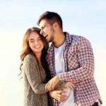 好きな人に彼氏がいる…。どうすれば略奪愛を成功させられますか?
